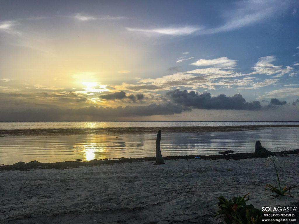Discover Bávaro Beach - Punta Cana (Dominican Republic)