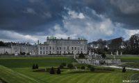 Caminhada à Descoberta dos Jardins de Powerscourt (Irlanda)