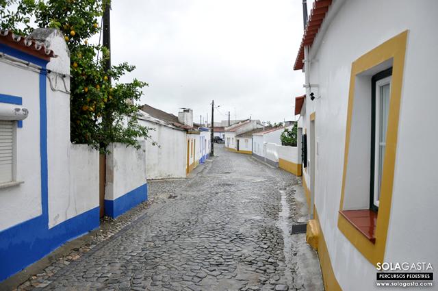 São Pedro do Corval (Reguengos de Monsaraz)