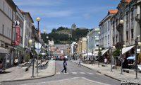 Percursos Pedestres em Portugal