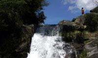PR2 - Parque Natural do Alvão (Agarez - Galegos da Serra - Arnal)