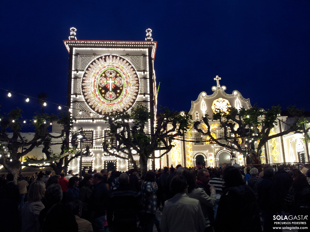 Festa do Divino Espírito Santo nos Açores