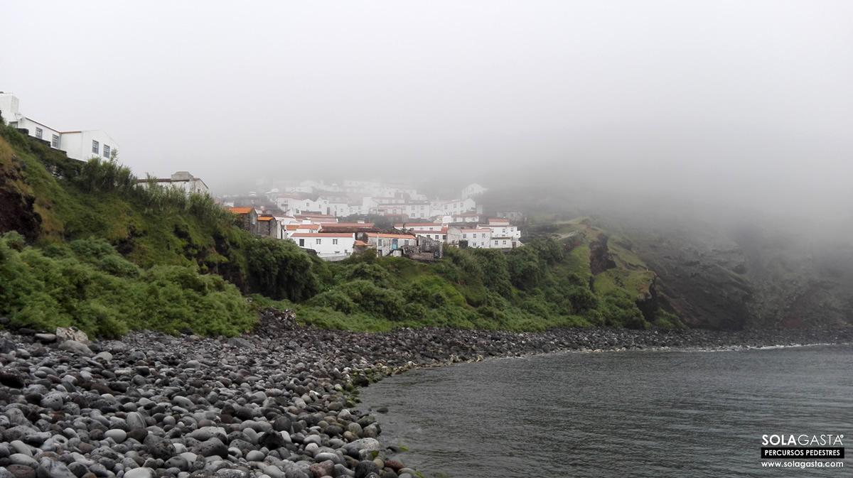 Feel an Island (Vila do Corvo - Corvo)