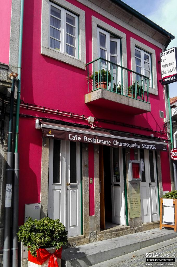 home_restaurante_santos2