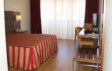 hotel_aguiardapena_2