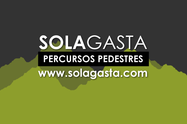 Caminhada, Percurso Pedestre, Trilho, Trekking, Hiking, Portugal