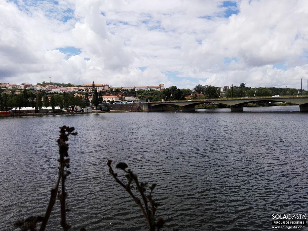 Restaurante Itália (Coimbra)