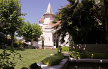 Hostel Nice Way Sintra Palace (Sintra)