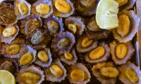Restaurante O Casco (Machico - Madeira)